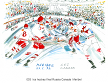 003-Ice-hockey-final-Russia-Canada-Meribel