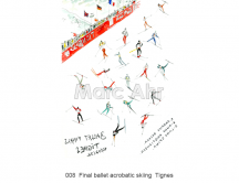 008-Final-ballet-acrobatic-skiing-Tignes
