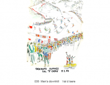 035-Men-s-downhill-Val-d-isere
