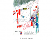 10-Downhill-Meribel