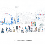 1214-Paralympic-Greece