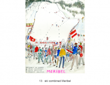 13-ski-combined-Meribel