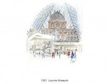 1351-Louvre-Museum