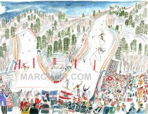 2002_alpine_skiing