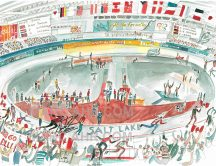 2002_speedskating
