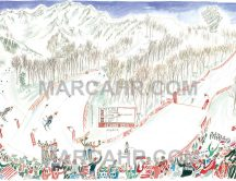 2014_alpine_skiing