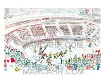 2014_hockeyfinal_mens