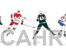2014_sochi_stripe_hockey