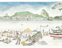 Copacabana_beachWEB