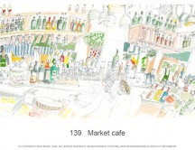 C images locations_new orleans - 139 Market caf