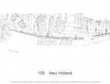 C images locations_st petersbourg - 159    New Holland